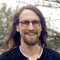 Matthew Inman Cochrane