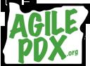 AgilePDX